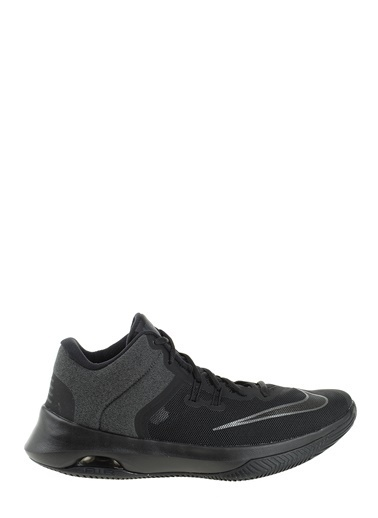 Nike Nike Air Versitile II Nbk Siyah